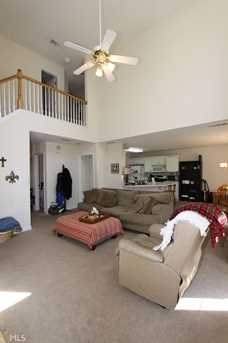 3245 Liberty Commons Dr - Photo 8