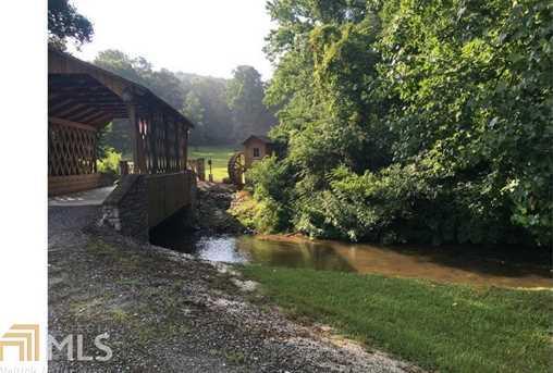 0 Pickett Mill #24 - Photo 6
