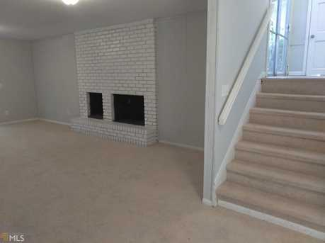4018 Randolph Macon Ct - Photo 14