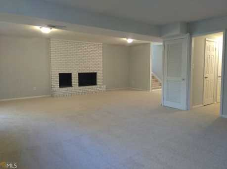 4018 Randolph Macon Ct - Photo 12