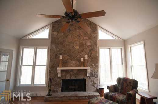 8285 Overview Ct - Photo 20