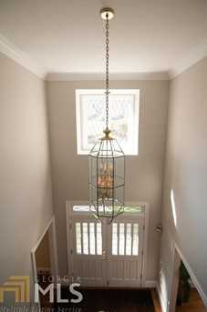 8285 Overview Ct - Photo 6