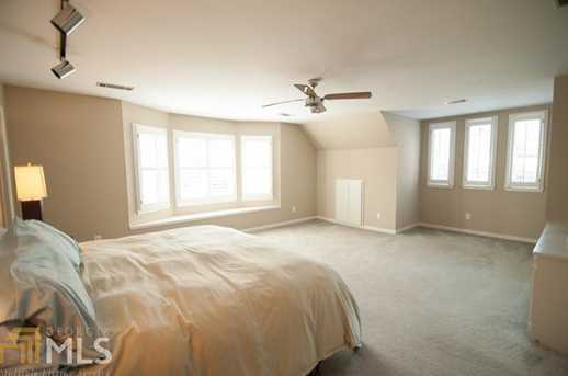 8285 Overview Ct - Photo 24