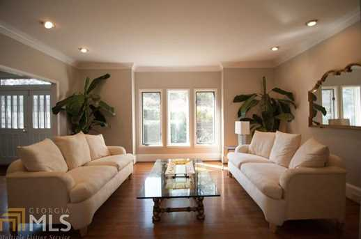 8285 Overview Ct - Photo 10