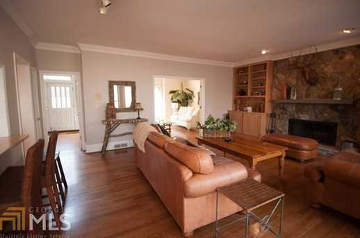 8285 Overview Ct - Photo 14