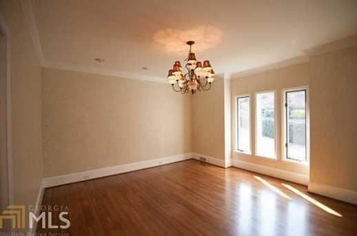 8285 Overview Ct - Photo 8
