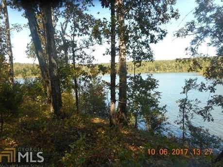 0 Wolf Creek - Photo 10