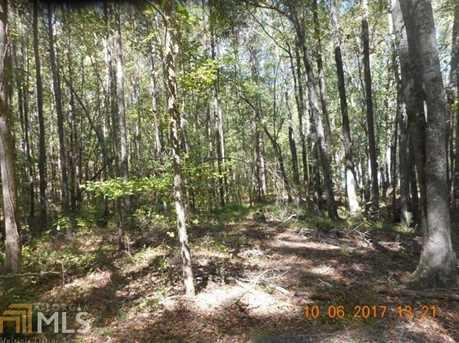 0 Wolf Creek - Photo 6