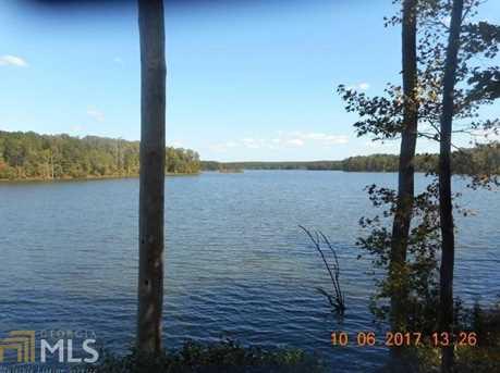 0 Wolf Creek - Photo 2