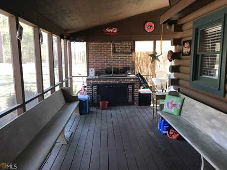 448 Cherokee Resort Dr #15 - Photo 2