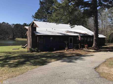 448 Cherokee Resort Dr #15 - Photo 1
