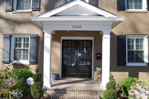 3165 Ingleside Ave - Photo 2