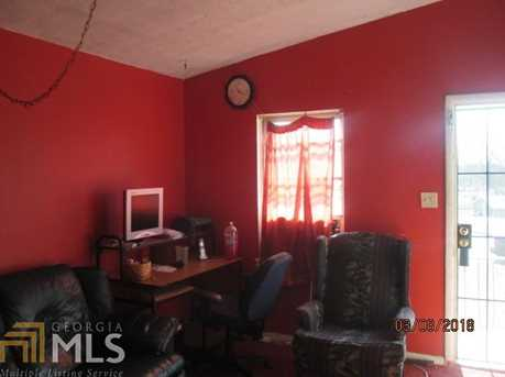 1719 Mary George Ave - Photo 2
