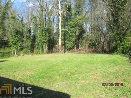 1719 Mary George Ave - Photo 4