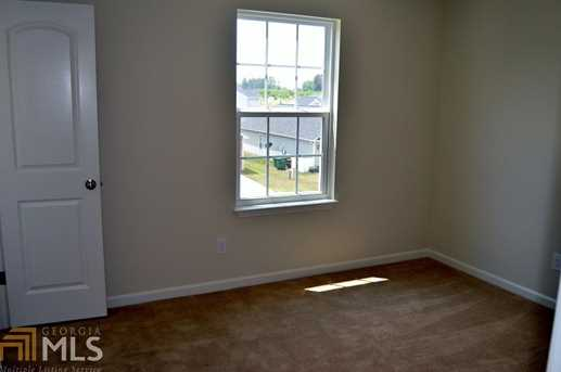 111 N Cary St #1 - Photo 4