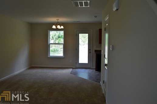 111 N Cary St #1 - Photo 6