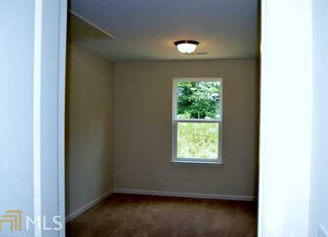 111 N Cary St #1 - Photo 10