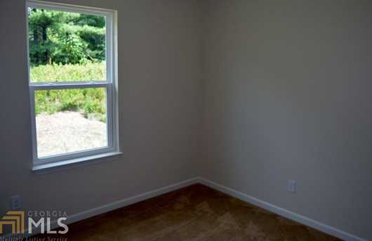 111 N Cary St #1 - Photo 12