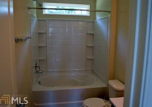 111 N Cary St #1 - Photo 14