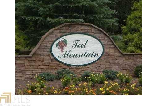 0 Teel Mountain Dr #38 - Photo 12