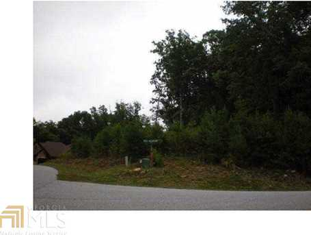0 Teel Mountain Dr #47 - Photo 2