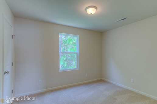 201 N Cary St - Photo 14