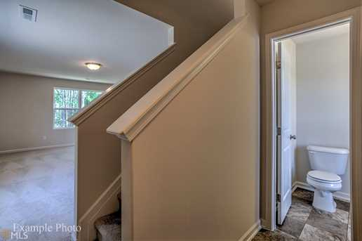 201 N Cary St - Photo 4