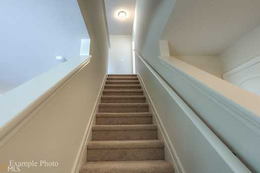201 N Cary St - Photo 6