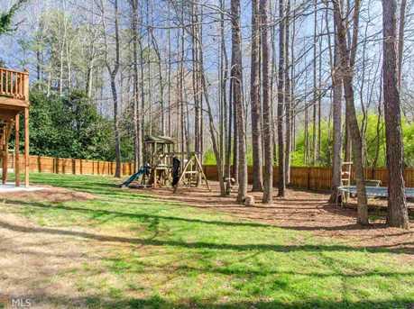 125 Tall Timbers Cir - Photo 34