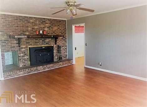3212 54th Ave - Photo 8