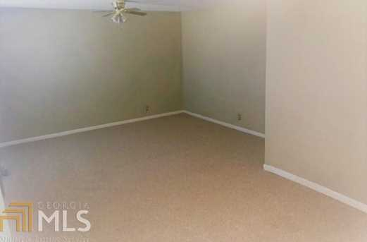 3212 54th Ave - Photo 10