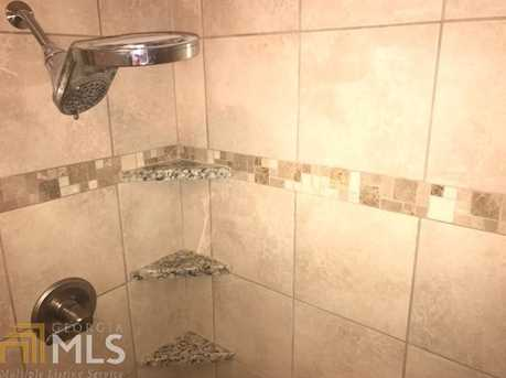 3212 54th Ave - Photo 14