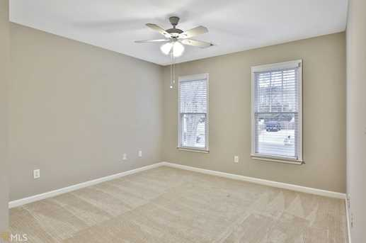 35 Lake Forest Dr - Photo 26