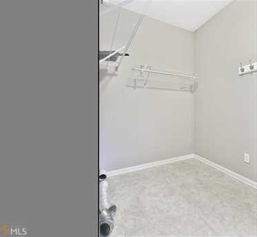 35 Lake Forest Dr - Photo 16