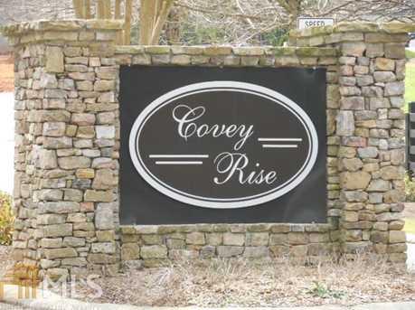 36 Covey Rise Dr #16-17,T8 - Photo 1