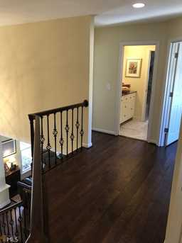 35 Spring Valley Ct - Photo 20