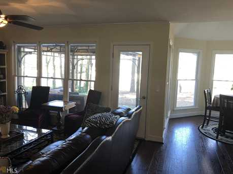 35 Spring Valley Ct - Photo 12