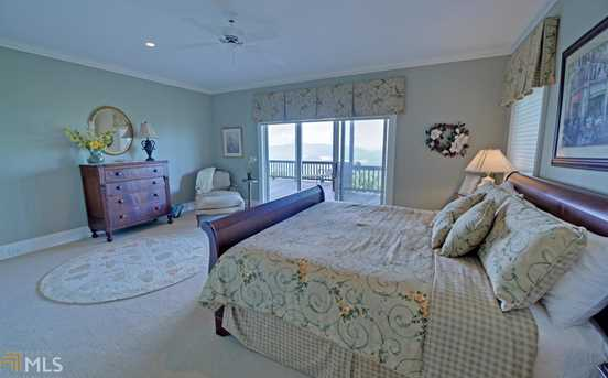 1212 East Double Knobs Dr - Photo 24
