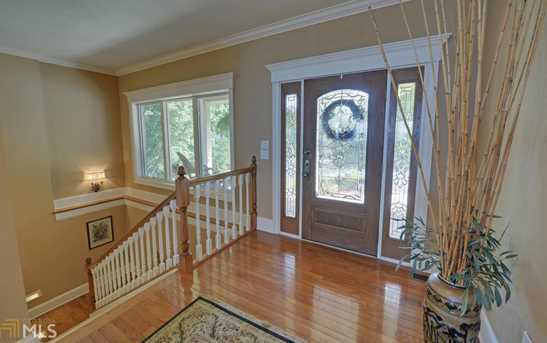 1212 East Double Knobs Dr - Photo 4
