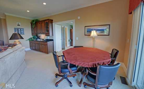 1212 East Double Knobs Dr - Photo 22
