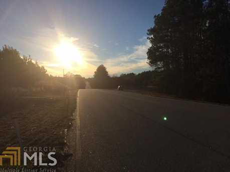 0 Highway 29 - Photo 4
