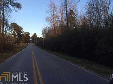 0 Highway 29 - Photo 8