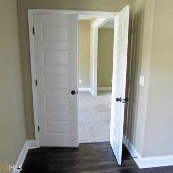 312 Conway Ct - Photo 16