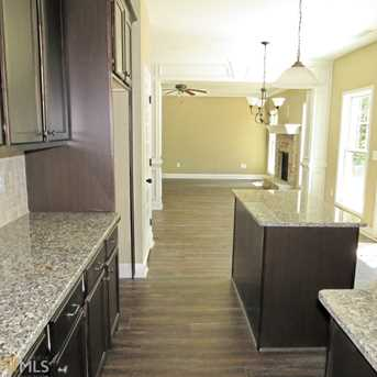312 Conway Ct - Photo 10