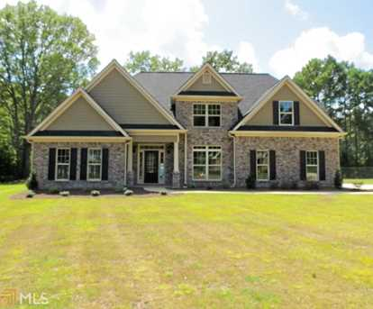 312 Conway Ct - Photo 1