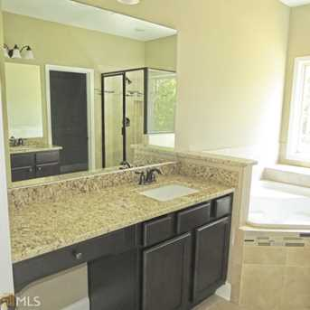 312 Conway Ct - Photo 22