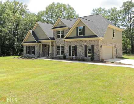 312 Conway Ct - Photo 2