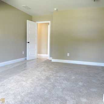 312 Conway Ct - Photo 32
