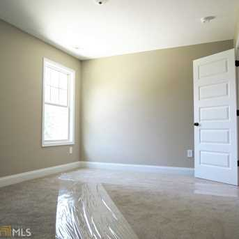 312 Conway Ct - Photo 30