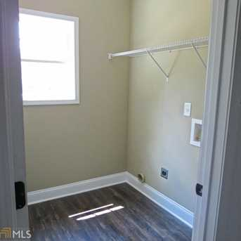 312 Conway Ct - Photo 14